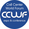 Участие в Call Center World Forum